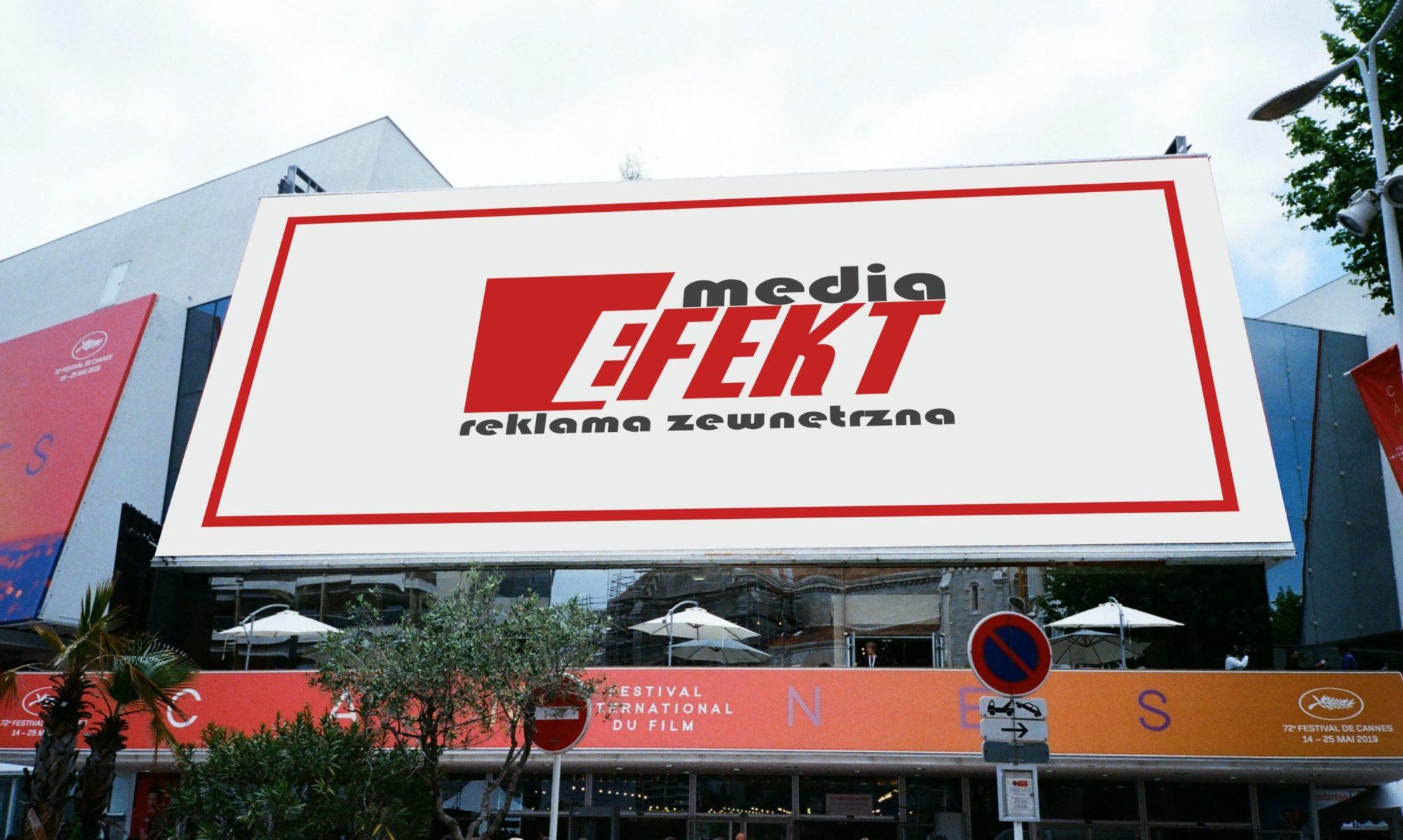 Media Efekt - Świętochłowice - Śląsk